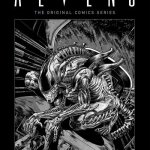 Aliens 30th Anniversary – The Original Comics Series (2016)
