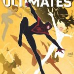 Ultimate Marvel Universe (Collection) (2000-2015)