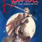 Blade of the Immortal Vol. 1 – 31 (1997-2015)