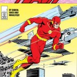 Flash Vol. 2 #0 – 247 + Annual & Extras (1987-2009)