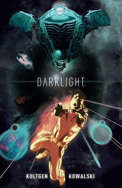 Darklight (2014)