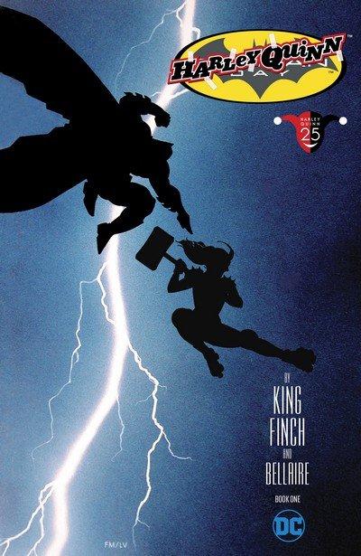 Batman Day Special Edition #1 (2017)