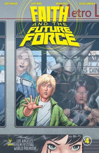 Faith and the Future Force #4 (2017)