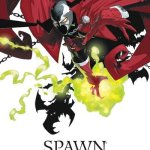 Spawn Origins Collection Vol. 1 – 20 (2010-2014)