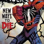 Spider-Man – New Ways to Die (TPB) (2009)
