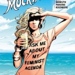 Mockingbird Vol. 2 – My Feminist Agenda (TPB) (2017)