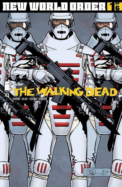 torrent hq the walking dead