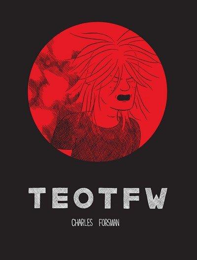 TEOTFW (2013)