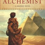 The Alchemist – A Graphic Novel (2010)