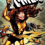 X-Men – The Dark Phoenix Saga (TPB) (2006)