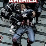 The Death Of Captain America Vol. 1 – 3 (TPB) (2008-2009)