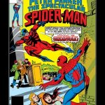 The Spectacular Spider-Man Vol. 1 – 3 + Magazine + Extras (Collection) (1968-2018)