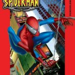 Ultimate Spider-Man – 1610 Universe (Reading Order) (2000-2016)