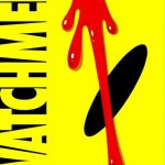Absolute Watchmen (2005)