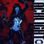 Blacklight #1 – 2 (2005)