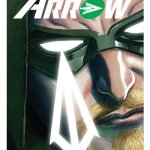Green Arrow Vol. 6 (Rebirth TPB) – Vol. 1 – 5 (2017-2018)
