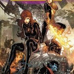 Inferno – Warzones! (TPB) (2015)