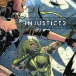Injustice 2 Vol. 2 (TPB) (2018)
