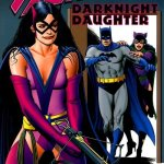 The Huntress – Darknight Daughter (TPB) (2006)