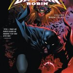 Batman and Robin Vol. 2 (New 52 TPB) – Vol. 1 – 7 (2012-2015)