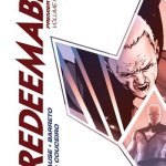 Irredeemable Premier Edition Vol. 1 – 5 (2015-2018)