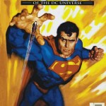 Legends of the DC Universe #1 – 41 (1998-2001)