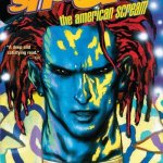 Shade, The Changing Man Vol. 1 – 3 (TPB) (2009-2010)