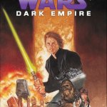 Star Wars – Dark Empire Trilogy Remastered (2018)