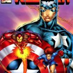 Heroes Reborn and Return (Story Arc) (1996-2006)