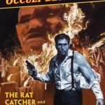 Joe Golem – Occult Detective Vol. 1 – 3 (TPB) (2016-2019)