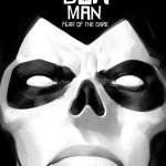 Shadowman Vol. 1 – Fear the Dark (TPB) (2018)