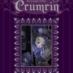 Courtney Crumrin Vol. 1 – 7 (TPB) (2012-2015)