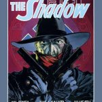 The Shadow 1941 – Hitler's Astrologer (2013)
