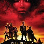 X-Necrosha – The Gathering (2010)