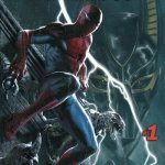 Dead No More – The Clone Conspiracy (Story Arc) (2016-2017)