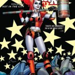 Harley Quinn Vol. 2 (New 52) – TPB Vol. 1 – 6 (2014-2016)