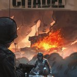 World Of Tanks – Citadel #5 (2018)