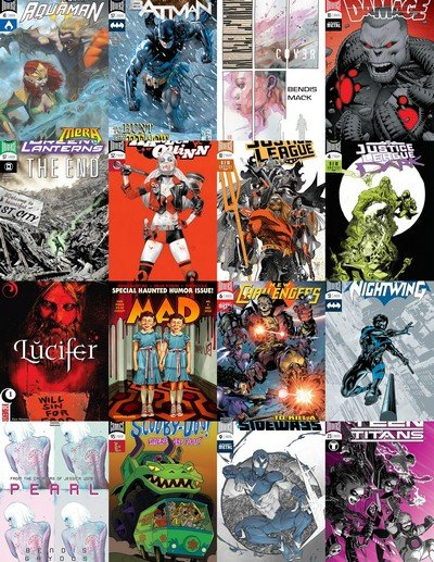 getcomics getcomics is an awesome place to download dc marvel