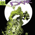 Justice League Dark #4 (2018)