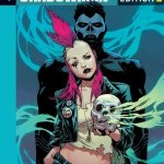 Shadowman – Deluxe Edition – Book 2 (2017)