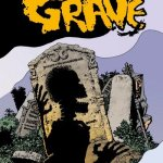 Shadows on the Grave (2018)