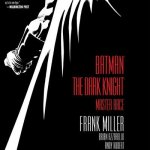 Batman – The Dark Knight – Master Race (TPB) (2017)
