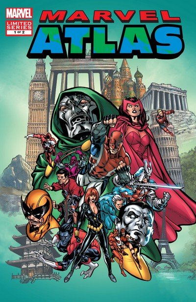 Marvel Atlas (001-002)(2007)(digital)(Shadowcat-Empire)