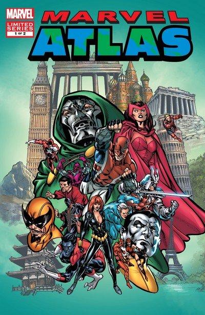 Marvel Atlas (001-002)(2007)(digital)(Shadowcat-Empire)
