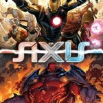Avengers & X-Men – AXIS (Story Arc) (2014-2015)
