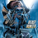 Belle – Beast Hunter #1 – 6 (2018)