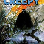 Creepy Archives Vol. 1 – 27 (2008-2018)