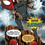 Spider-Man – Deadpool #44 (2019)