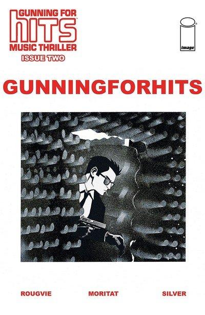 Gunning For Hits #2 (2019)