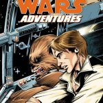 Star Wars Adventures Vol. 1 – 6 (2009-2011)